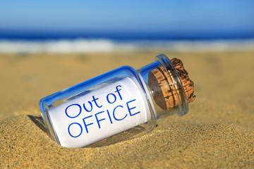 Urlaub – Hinweispflicht des Arbeitgebers